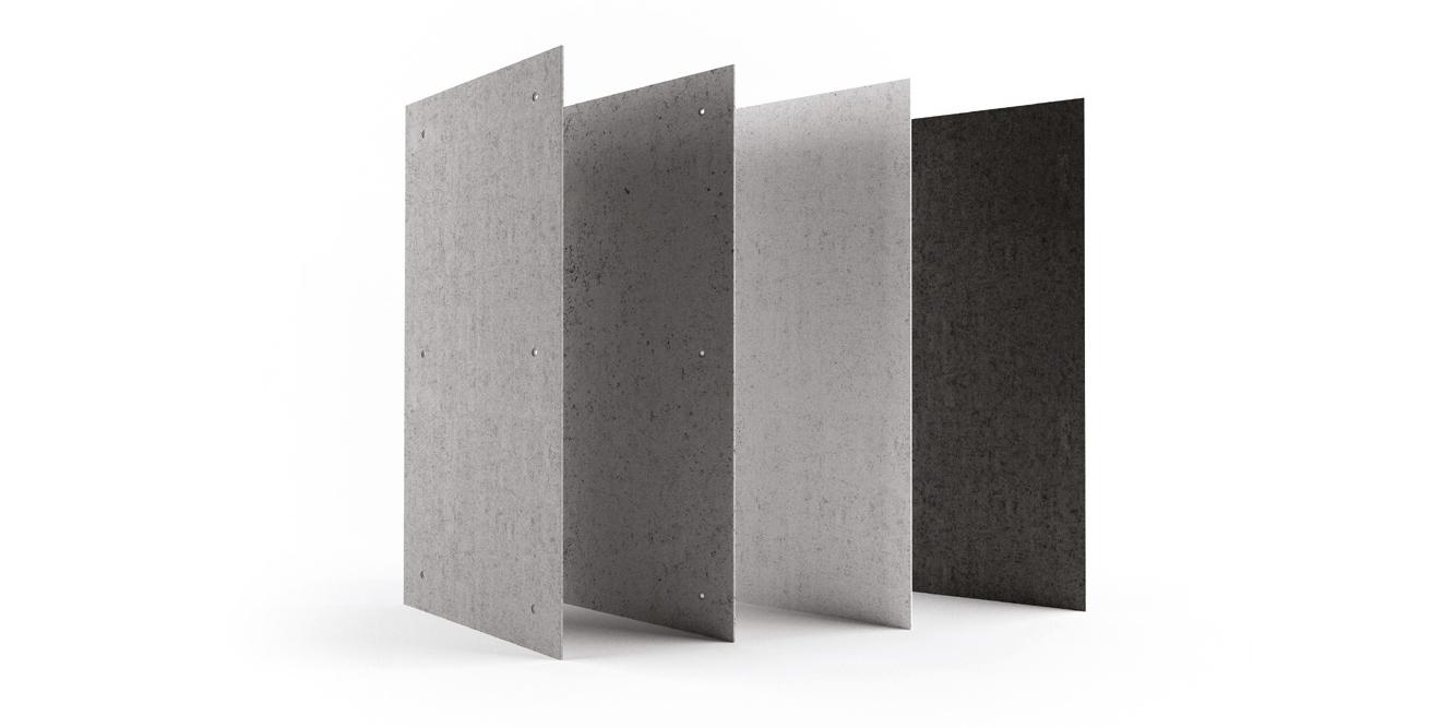 Из фибробетона добавки для водонепроницаемости бетона купить в