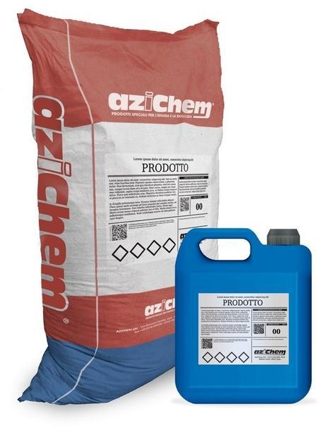 Тиксотропный цементный раствор что лучше пеноблок или керамзитобетон или шлакоблок