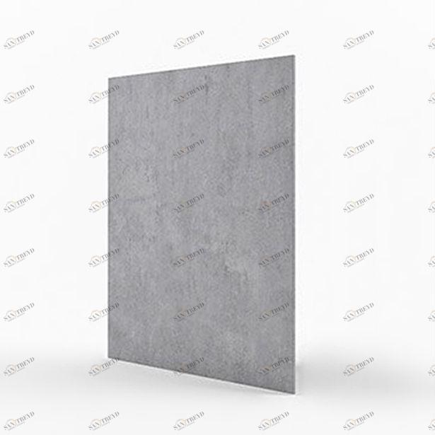 Фибробетон панели цена в москве фибра для бетона купить в новосибирске